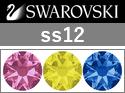 カラー ss12<br>(スタンダード)<br><br><br>