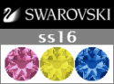 カラー ss16<br>(スタンダード)<br><br><br>