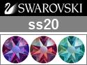 カラー ss20<br>(シマー)<br><br><br>