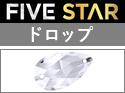 3230 ドロップ<br>ソーオン クリスタル<br><br><br>