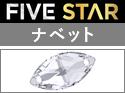 3223 ナベット<br>ソーオン クリスタル<br><br><br>