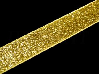 ストレッチグリッターブレード Gold(002)