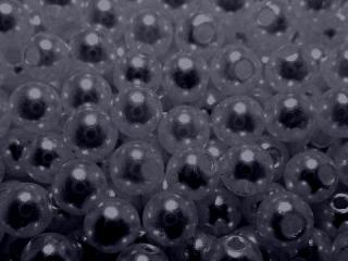 パールビーズ ブラックパール 6mm