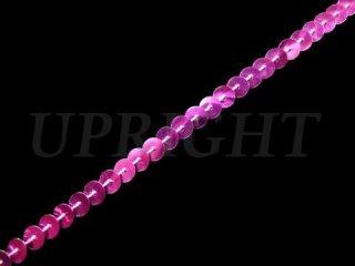 スパンコールテープ 5F Pink MT(525)【2m】