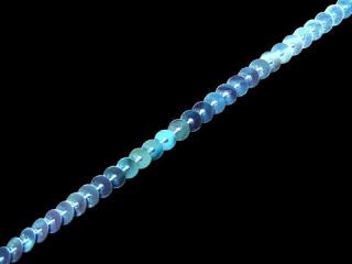 スパンコールテープ 5F Blue MT(526)【2m】
