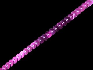 スパンコールテープ 6F Pink MT(625)【2m】