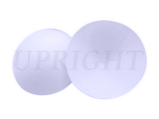 ブラカップ ブラパッド #003 ホワイト 丸型