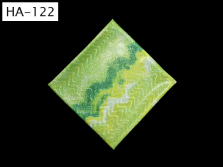 HA-122<img class='new_mark_img2' src='https://img.shop-pro.jp/img/new/icons16.gif' style='border:none;display:inline;margin:0px;padding:0px;width:auto;' />
