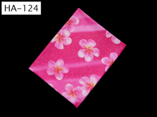 HA-124<img class='new_mark_img2' src='https://img.shop-pro.jp/img/new/icons16.gif' style='border:none;display:inline;margin:0px;padding:0px;width:auto;' />