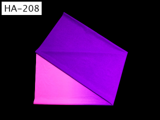 HA-208<img class='new_mark_img2' src='https://img.shop-pro.jp/img/new/icons16.gif' style='border:none;display:inline;margin:0px;padding:0px;width:auto;' />