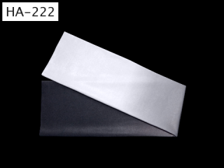 HA-222<img class='new_mark_img2' src='https://img.shop-pro.jp/img/new/icons16.gif' style='border:none;display:inline;margin:0px;padding:0px;width:auto;' />