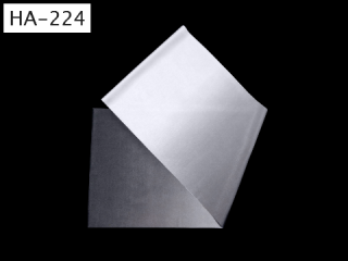 HA-224<img class='new_mark_img2' src='https://img.shop-pro.jp/img/new/icons16.gif' style='border:none;display:inline;margin:0px;padding:0px;width:auto;' />
