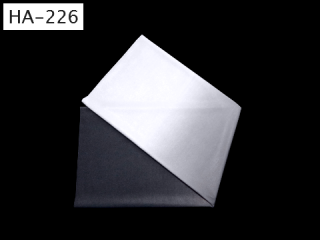HA-226<img class='new_mark_img2' src='https://img.shop-pro.jp/img/new/icons16.gif' style='border:none;display:inline;margin:0px;padding:0px;width:auto;' />