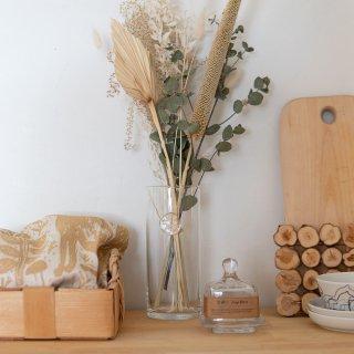 花器/カラフ ロング「アンナビクトリア」2種