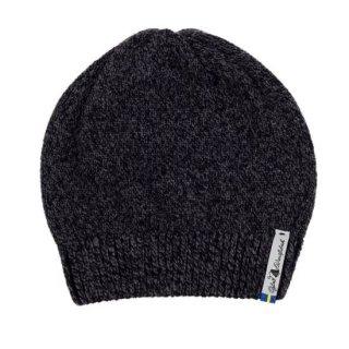 ニット帽「カーグ」by オイブロ家の手袋工場/Ojbrovantfabrik