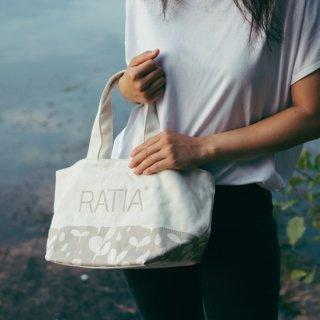 ロゴトート by RATIAフィンランド
