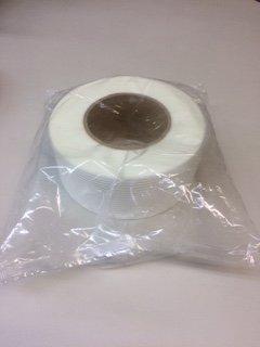 J−ソフトファイバーテープ60mm幅x90m巻(四国化成)