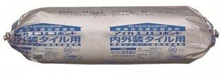 アイカエコエコボンド SEー35/35H (アイカ工業)