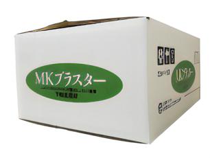MKプラスター 4kg×5袋入(村樫石灰工業)