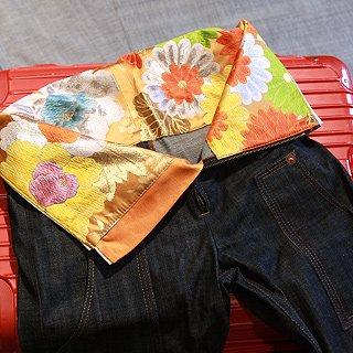 BonTon-Jeans