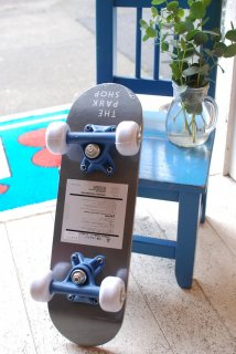 THE PARK SHOP(パークショップ)スケートボード