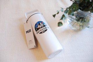 patagonia(パタゴニア)ミアー16オンスワイドマウスボトル/フィッツロイ