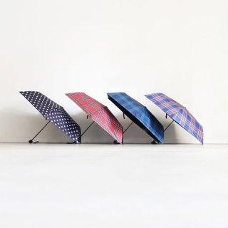 ICHI(LOITER)全天候型 折り畳み傘