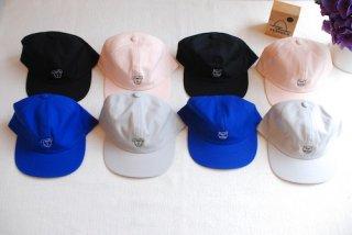 TEMBEA(テンベア)×HIMAA CAP ドッグ&キャット