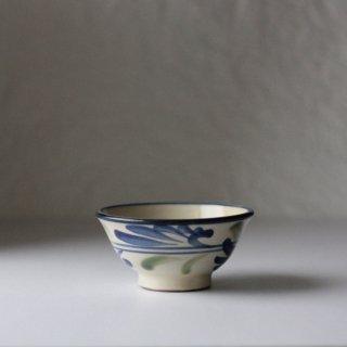 3.5寸マカイ(線唐草)