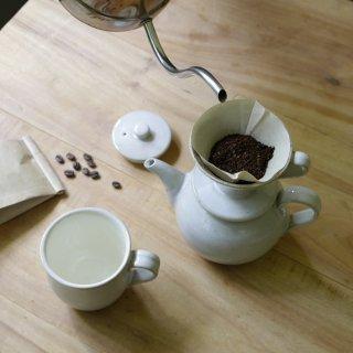 コーヒーブレイクセット