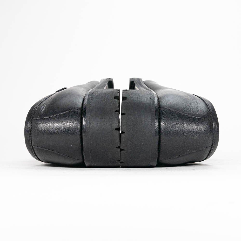 グッチ ビットローファー レディース サイズ37.5C