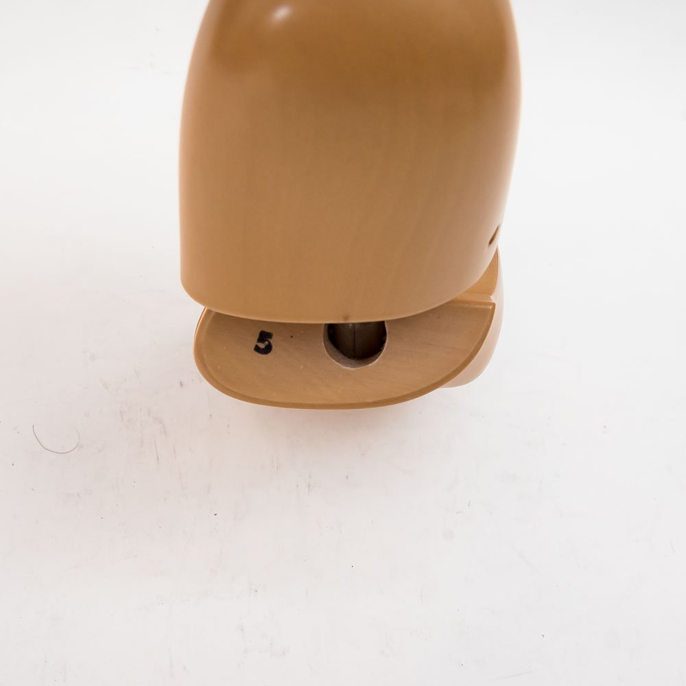 ジェイエムウエストン 180 シグニチャーローファー ネイビー エッセンシャルブルー スエード 新作カラー サイズ5.5D