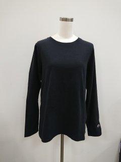 ■ロングスリーブTシャツ