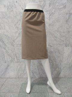 ■ストレッチタイトスカート