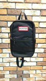 ■HUNTER-オリジナルナイロンワンショルダーバッグ