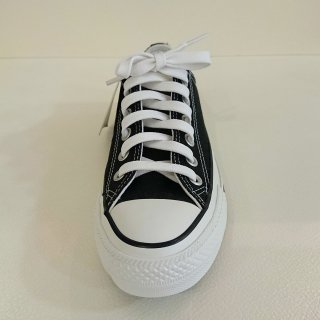 ■CONVERSE-ALL STAR 100 COLORS OX-5.5