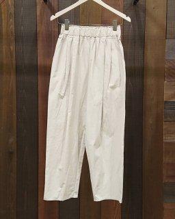 ■TODAYFUL-Waist Gather Pants