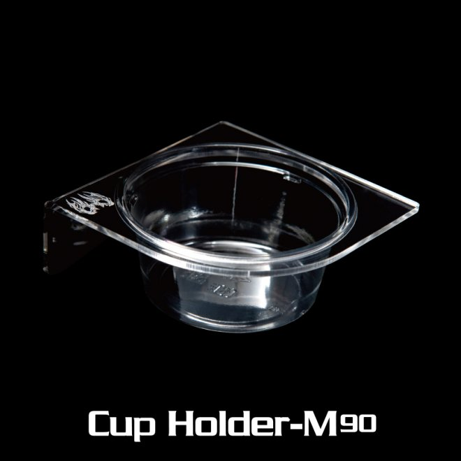 Cup Holder-M90