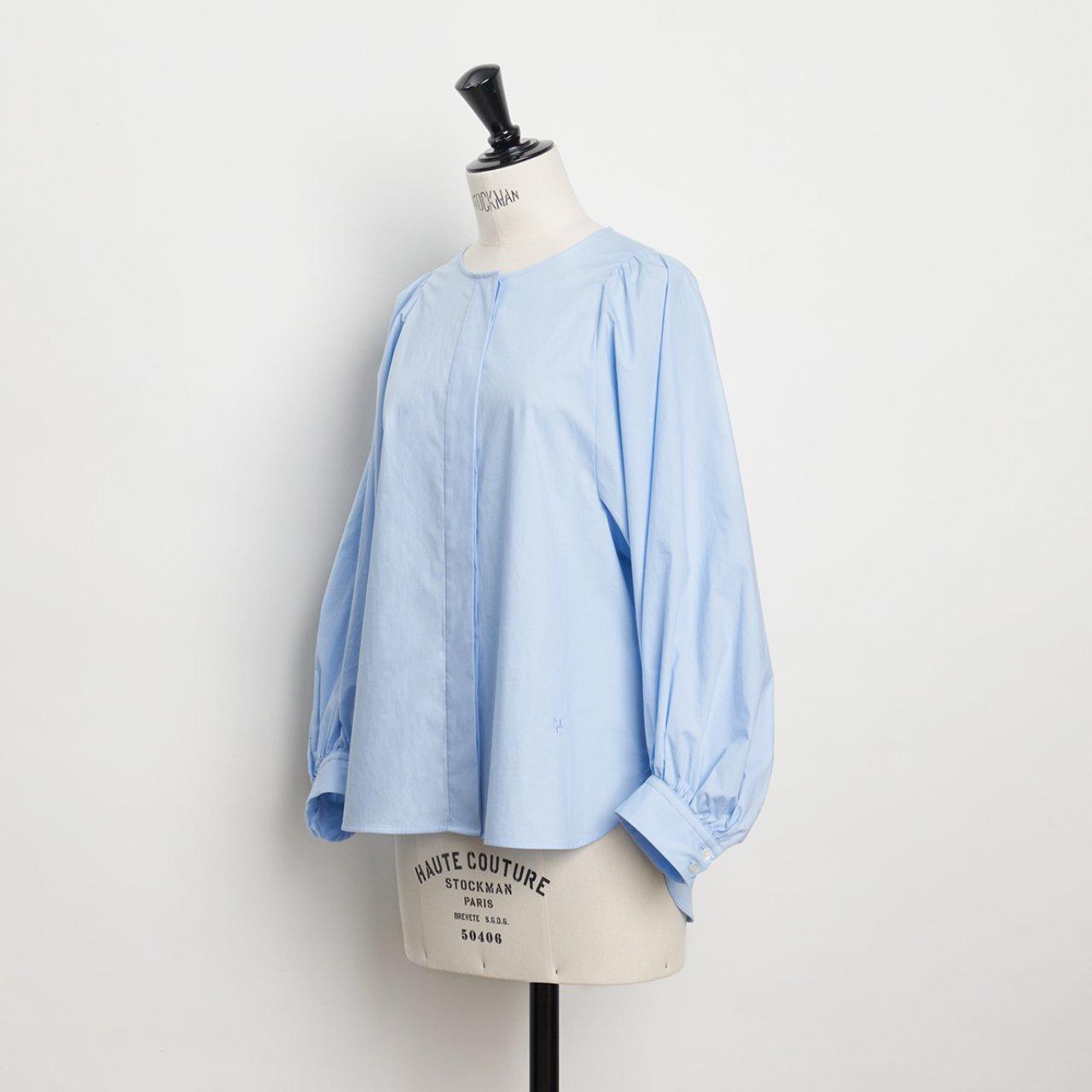 Coordinate Shirt �<BR>SAX