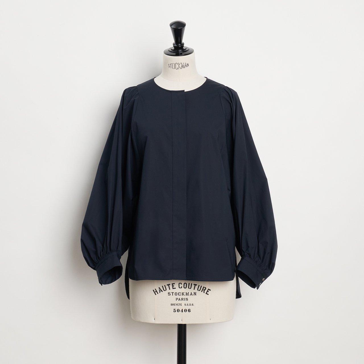 Coordinate Shirt �<BR>NAVY