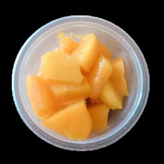 屋久島完熟カットマンゴー(冷凍)◆お得な10個セットもあります♪
