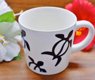 ホヌマグカップ