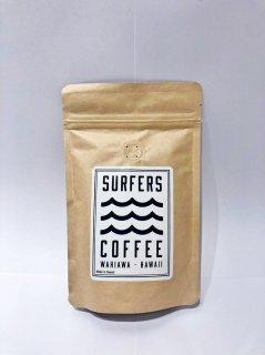 サーファーズコーヒー 100g