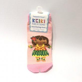 KEIKI Socks Ladies