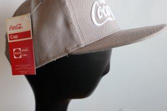 【Coca-Cola】キャップ