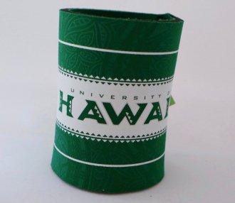 ハワイ大学 カンクーラー
