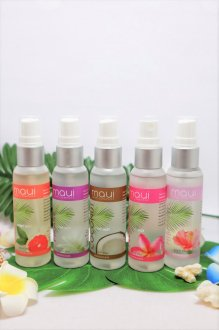 <img class='new_mark_img1' src='https://img.shop-pro.jp/img/new/icons13.gif' style='border:none;display:inline;margin:0px;padding:0px;width:auto;' />Maui Soap Company ボディミスト
