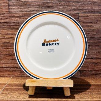 Sconees Bakery プレートM