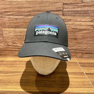 パタゴニア PATAGONIA キャップ