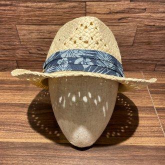 Caribbean Joe 麦わら帽子